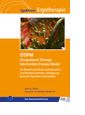 OTIPM Occupational Therapy Invervention Process Model