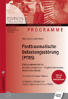 Posttraumatische Belastungsstörung (PTBS)