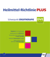 Heilmittel-Richtlinie PLUS