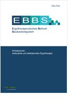 EBBS - Ergotherapeutisches Befund Baukastensystem