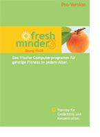Fresh Minder 3