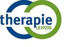 therapie Leipzig: Für Therapeuten, die mehr wollen