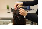 Studie zur Wirksamkeit von Neurofeedback bei Tinnitus
