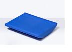 Koordinationswippe für AIREX Balance-Pad