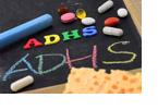 ADHS: Verordnungshäufigkeit von Psychostimulanzien bei jungen Patienten gesunken