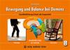 Bewegung und Balance bei Demenz