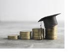 Sachsen beschließt Schulgeldfreiheit für Gesundheitsfachberufe