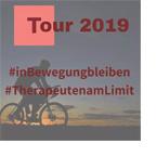 Therapeuten am Limit Sternfahrt #TourdeSpahn2019