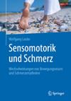 Sensomotorik und Schmerz