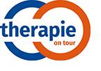 therapie on tour BOCHUM