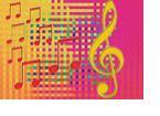 Musiktherapie fördert Gehirnentwicklung frühgeborener Kinder