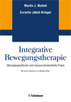 Integrative Bewegungstherapie