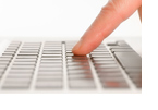 AOK PLUS startet mit elektronischem Therapiebericht