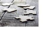 Neurologische Erkrankungen: Fast 60% der Deutschen betroffen