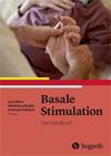 Basale Stimulation® - Das Handbuch