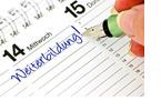 20 % Rabatt auf Einträge im ergoXchange-Veranstaltungskalender im Dezember