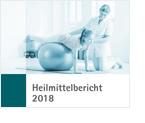 WIdO-Heilmittelbericht 2018
