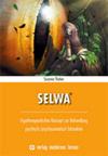SELWA®