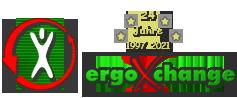 ergotherapie.de - ergoXchange - Der Onlinesdienst für Ergotherapeuten seit 1997