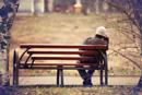 Psychische Erkrankungen bei älteren Menschen häufiger als bisher angenommen