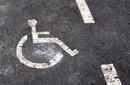 Statistik: 7,6 Millionen schwerbehinderte Menschen leben in Deutschland