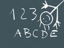 Erfassung schriftsprachlicher und mathematischer Vorläuferfertigkeiten und Kompetenzen im letzten Kindergartenjahr - Der Würzburger Vorschultest