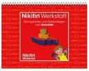 Nikitin Werkstatt zum Uniwürfel