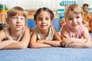 Lese-Rechtschreibschwächen bei Kindern bereits vor Schulbeginn erkennbar