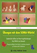 Übungen mit dem SOMA-Würfel