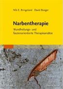 Narbentherapie