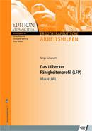 Das Lübecker Fähigkeitenprofil (LFP) - Manual
