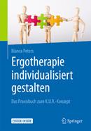 Betätigung und Funktion – eine starke Allianz für Teilhabe und Lebensqualität in der Neurologie?