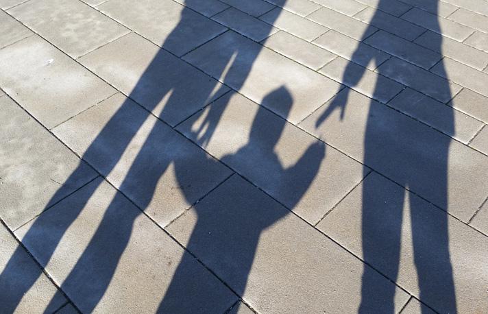 Können Kinder psychisch kranker Eltern von einem speziellen Elterntraining profitieren?