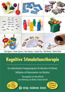 Kognitive Stimulationstherapie