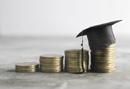 Schleswig-Holstein beschließt Schulgeldfreiheit in den Gesundheitsberufen
