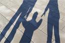 Psychische Störungen bei Kindern und Jugendlichen zunehmend häufiger diagnostiziert