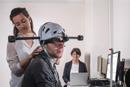 Schwindelerkrankungen ohne Befund: Wahrnehmungsstörung könnte Betroffene aus dem Gleichgewicht bringen