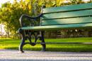 Grünflächen in Städten fördern psychisches Wohlbefinden