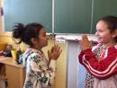 Kurze Bewegungspausen im Unterricht verbessern die Konzentrationsleistung