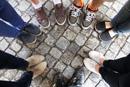 Corona: Psychische Gesundheit von Kindern und Jugendlichen