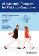 Aktivierende Therapien bei Parkinson-Syndromen