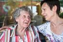 Tipps für die Kommunikation mit Alzheimer-Patient:innen