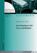 Test of Playfulness (ToP) - Test zur Spielfähigkeit
