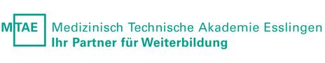 Medizinisch Technische Akademie Esslingen