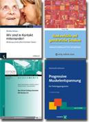 Literatur Neuerscheinungen Ergotherapie Februar 2012