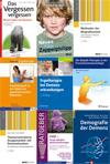 Ergotherapie Literatur März 2012