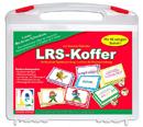 LRS - Koffer