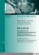 MPT & ATD PA
