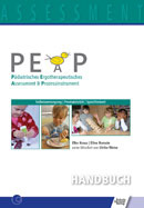 PEAP Pädiatrisches Ergotherapeutisches Assessment & Prozessinstrument