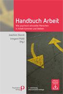 Handbuch Arbeit